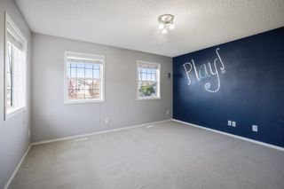 Photo 19: 17 Tuscany Ravine Terrace NW in Calgary: Tuscany Detached for sale : MLS®# A1140135
