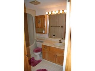 Photo 17: 108 910 9th Street East in Saskatoon: Varsity View Condominium for sale (Area 02)  : MLS®# 355323