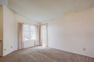 Photo 9: 58 Shawinigan Drive SW in Calgary: Shawnessy Detached for sale : MLS®# A1153075