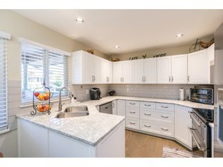 """Photo 7: 214 13888 70 Avenue in Surrey: East Newton Townhouse for sale in """"CHELSEA GARDENS"""" : MLS®# R2529339"""