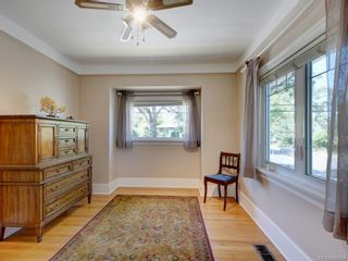 Photo 12: 686 Monterey Ave in Oak Bay: OB South Oak Bay House for sale : MLS®# 845564