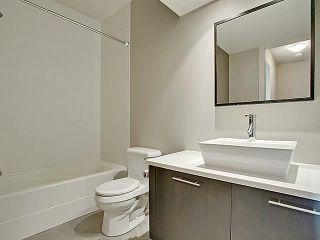 Photo 43: 2006 40 Avenue SW in Calgary: Altadore Semi Detached for sale : MLS®# C4282487