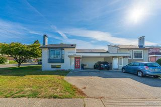 Photo 34: 5216 SMITH Avenue in Burnaby: Central Park BS 1/2 Duplex for sale (Burnaby South)  : MLS®# R2620345