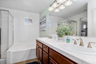 Photo 20: Condo for sale : 3 bedrooms : 56 Via Sovana in Santee