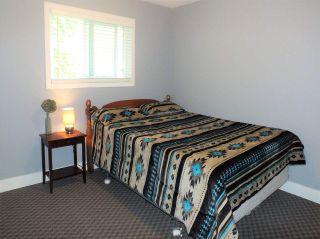 Photo 16: 66582 SUMMER Road in Hope: Hope Kawkawa Lake House for sale : MLS®# R2267491