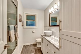 Photo 16: 34001 SHANNON Drive in Abbotsford: Central Abbotsford House for sale : MLS®# R2534712