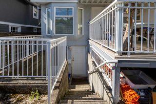 Photo 27: 5208 WINDSOR Street in Vancouver: Fraser VE House for sale (Vancouver East)  : MLS®# R2619079