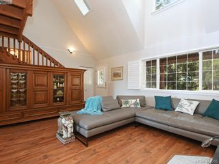 Photo 9: 37 Seagirt Rd in SOOKE: Sk East Sooke House for sale (Sooke)  : MLS®# 821253