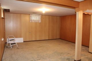 Photo 14: 5621 52 Street: Olds Detached for sale : MLS®# A1140338