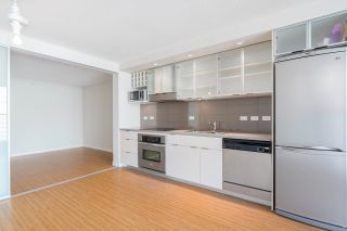 """Photo 7: 815 168 POWELL Street in Vancouver: Downtown VE Condo for sale in """"Smart"""" (Vancouver East)  : MLS®# R2599942"""