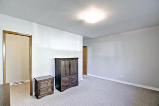 Photo 9: 107 Bennett Crescent NW in Calgary: Brentwood Detached for sale : MLS®# A1140766