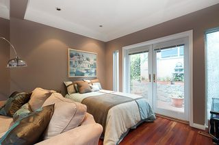 Photo 16: 736 SEYMOUR Boulevard in North Vancouver: Seymour House for sale : MLS®# V914166