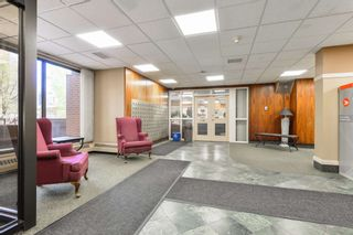 Photo 5: 1904 9903 104 Street in Edmonton: Zone 12 Condo for sale : MLS®# E4246015