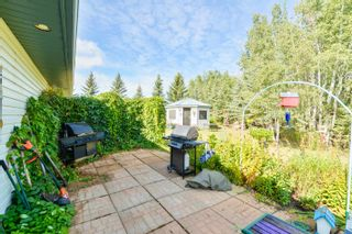 Photo 32: 1114A Highway 16: Rural Parkland County House for sale : MLS®# E4260239