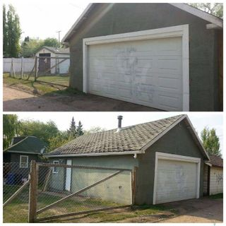 Photo 14: 1422 103rd Street in North Battleford: Sapp Valley Residential for sale : MLS®# SK850412