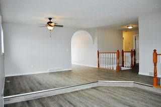 Photo 4: 6402 53 Street: Olds Detached for sale : MLS®# A1131218