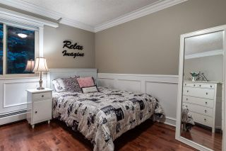 Photo 19: 1339 CHARTER HILL Drive in Coquitlam: Upper Eagle Ridge House for sale : MLS®# R2501443