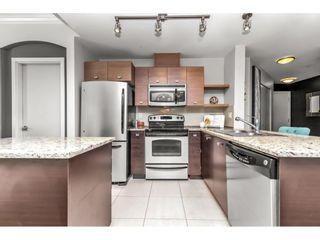"Photo 9: 225 6688 120 Street in Surrey: West Newton Condo for sale in ""Salus"" : MLS®# R2617713"