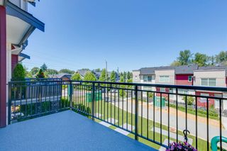 """Photo 16: 31 15633 MOUNTAIN VIEW Drive in Surrey: Grandview Surrey Townhouse for sale in """"IMPERIAL"""" (South Surrey White Rock)  : MLS®# R2603438"""