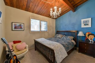 Photo 21: 1329 16 Street NW in Calgary: Hounsfield Heights/Briar Hill Detached for sale : MLS®# A1079306