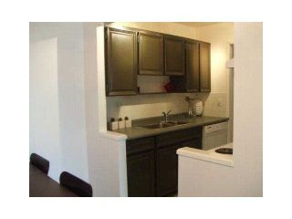 Photo 4: # 316 1405 W 15TH AV in Vancouver: Fairview VW Condo for sale (Vancouver West)  : MLS®# V819965