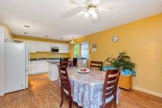 Photo 7: A 22065 RIVER Road in Maple Ridge: West Central 1/2 Duplex for sale : MLS®# R2615551