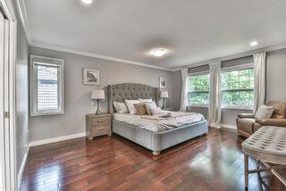 Photo 17: 5387 RUGBY Street in Burnaby: Deer Lake House for sale (Burnaby South)  : MLS®# R2620350