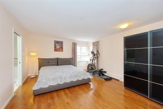 Photo 15: 5 6031 FRANCIS Road in Richmond: Woodwards Townhouse for sale : MLS®# R2577455