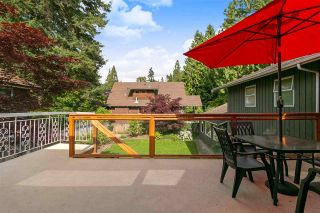 Photo 10: 3676 MCEWEN Avenue in North Vancouver: Lynn Valley House for sale : MLS®# R2382191