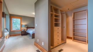 Photo 47: 3070 Nelson Rd in : Na Cedar House for sale (Nanaimo)  : MLS®# 872050