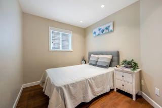 Photo 18: 3180 PLEASANT Street in Richmond: Steveston Village House for sale : MLS®# R2585469