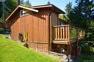 Photo 10: 25 Seagirt Rd in SOOKE: Sk East Sooke House for sale (Sooke)  : MLS®# 811468
