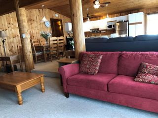 Photo 26: 18 Dobals Road North in Lac Du Bonnet: Pinawa Channel Residential for sale (R28)  : MLS®# 202008218