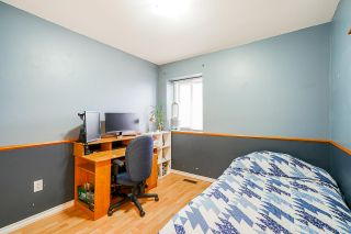 """Photo 26: 3 1560 PRINCE Street in Port Moody: College Park PM Townhouse for sale in """"Seaside Ridge"""" : MLS®# R2570343"""