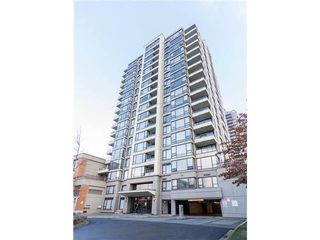 Photo 1: : Burnaby Condo for rent : MLS®# AR103