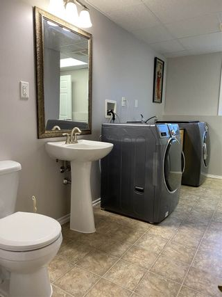 """Photo 15: 3122 KILLARNEY Drive in Prince George: Hart Highlands House for sale in """"HART HIGHLANDS"""" (PG City North (Zone 73))  : MLS®# R2515150"""