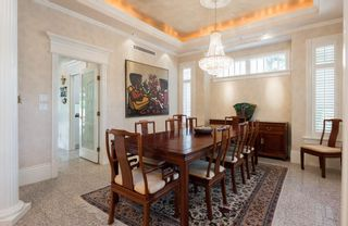 Photo 12: 4483 MARGUERITE STREET in Vancouver: Shaughnessy House for sale (Vancouver West)  : MLS®# R2197023
