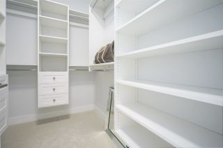 Photo 9: 15859 28 Avenue in Surrey: Grandview Surrey House for sale (South Surrey White Rock)  : MLS®# R2358018