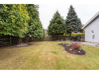 """Photo 20: 15417 19 Avenue in Surrey: King George Corridor House for sale in """"Bakerview"""" (South Surrey White Rock)  : MLS®# R2230397"""