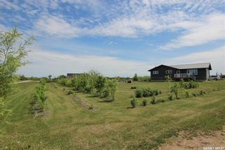 Photo 33: Wadham Acreage in Gruenthal: Residential for sale : MLS®# SK859102