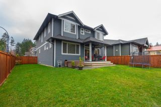 Photo 45: 3550 Pritchard Creek Rd in : La Happy Valley House for sale (Langford)  : MLS®# 862177