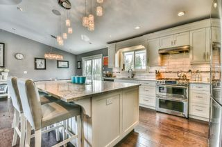 """Photo 1: 29340 GALAHAD Crescent in Abbotsford: Bradner House for sale in """"Bradner"""" : MLS®# R2269124"""