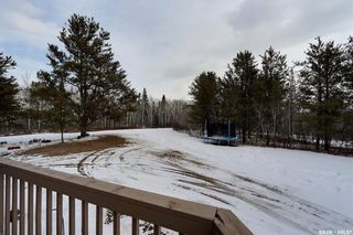 Photo 21: Pine Road Acreage in Duck Lake: Residential for sale (Duck Lake Rm No. 463)  : MLS®# SK847021