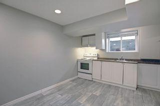 Photo 24: 14422 104 Avenue in Edmonton: Zone 21 House Half Duplex for sale : MLS®# E4261821