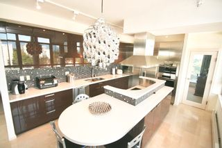 Photo 11: 1100 5850 BALSAM STREET in Claridge: Home for sale : MLS®# R2206569