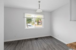 Photo 10: 635 ACADIA Drive in Saskatoon: West College Park Residential for sale : MLS®# SK864203