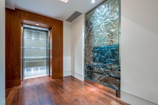 """Photo 19: 301 1560 HOMER Mews in Vancouver: Yaletown Condo for sale in """"The Erickson"""" (Vancouver West)  : MLS®# R2618020"""