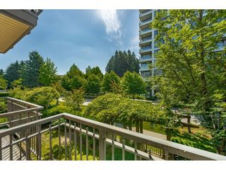 """Photo 24: 204 2280 WESBROOK Mall in Vancouver: University VW Condo for sale in """"KEATS HALL"""" (Vancouver West)  : MLS®# R2594551"""