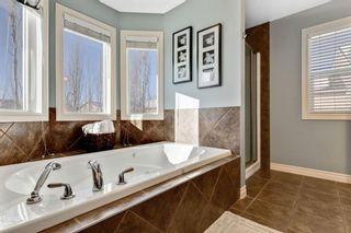Photo 22: 8029 Cougar Ridge Avenue SW in Calgary: Cougar Ridge Detached for sale : MLS®# A1071162
