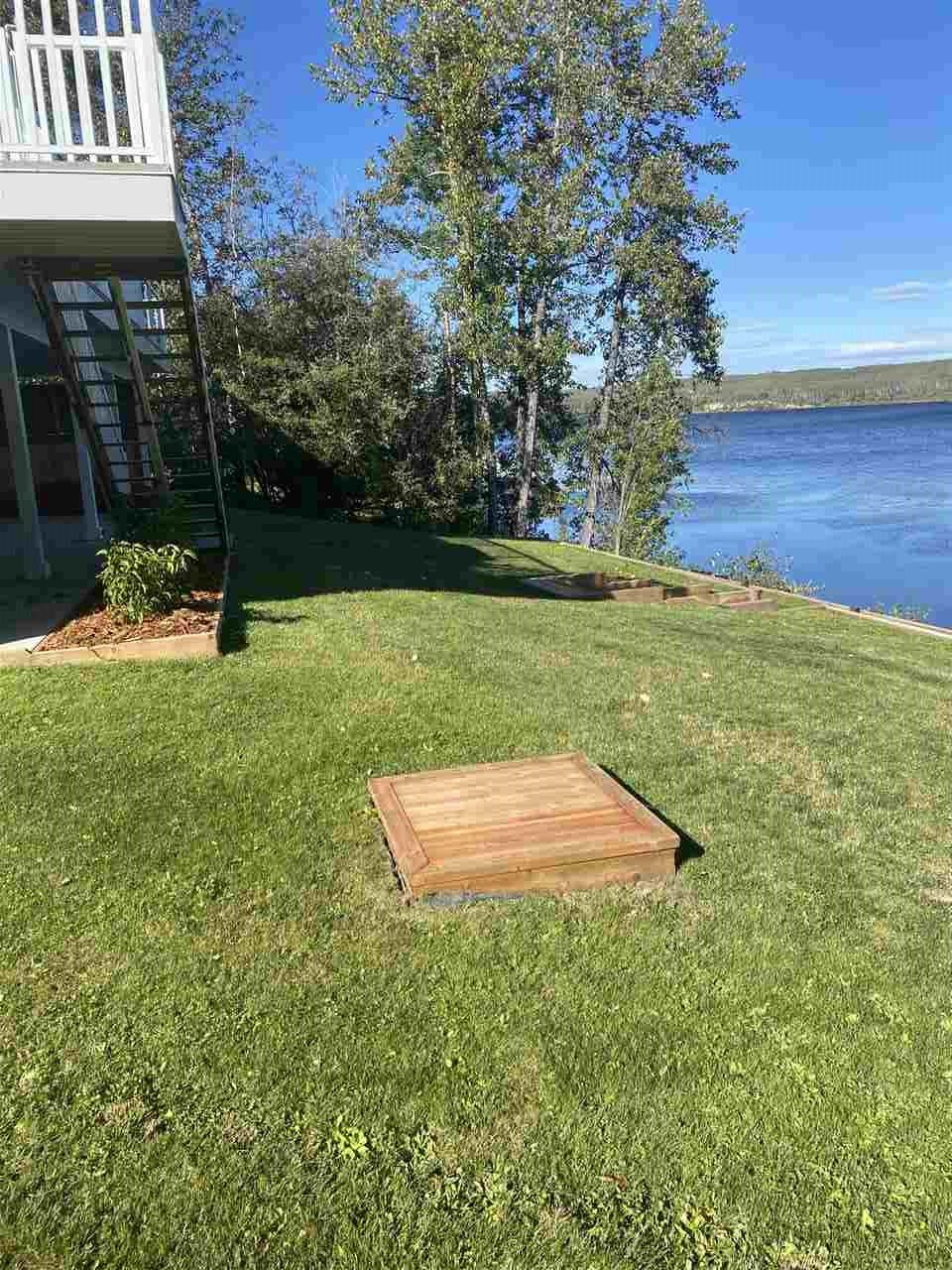 "Photo 26: Photos: 13785 GOLF COURSE Road: Charlie Lake House for sale in ""GOLF COURSE ROAD"" (Fort St. John (Zone 60))  : MLS®# R2530342"